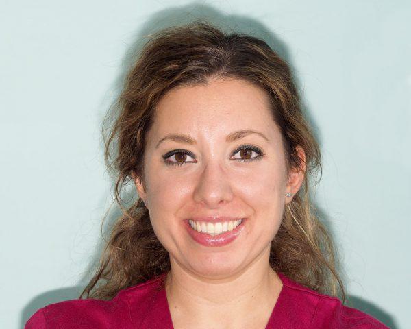 Dra. María José Méndez