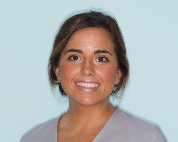 Dra. Marta Vergara León