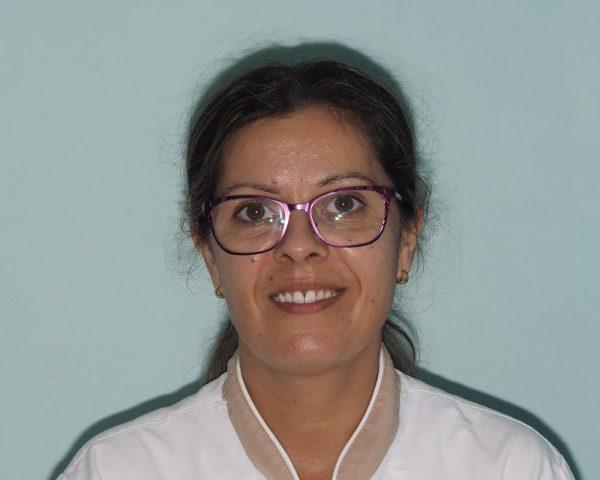 Vitorina Nely Chitoiu