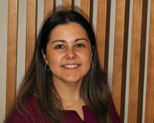 Mamen Atienza García