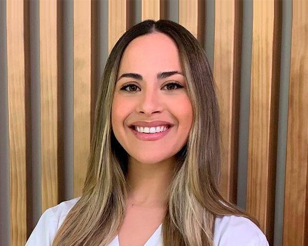 Dra. María Jesús García Molina