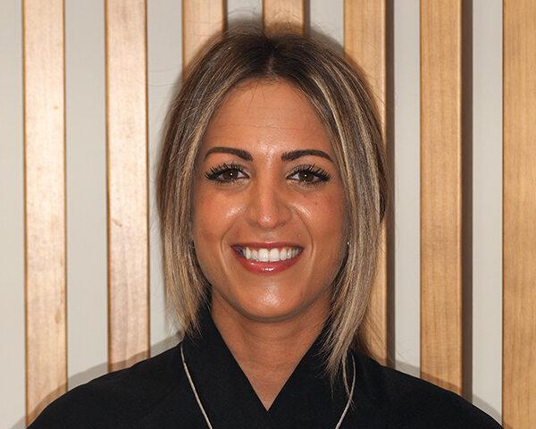 Soledad González Sayago